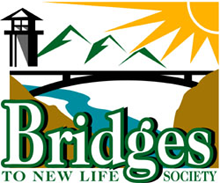 Bridges to New Life Society